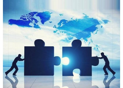 中国企业在泰国标志性的并购案及值得注意的问题