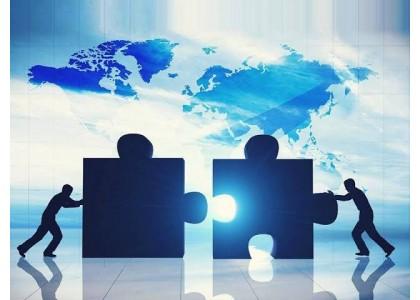 为促进鼓励投资,BOI颁布新的优惠政策