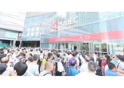 【投资泰国】压铸行业年度盛宴,东南亚投资说明会如期举行