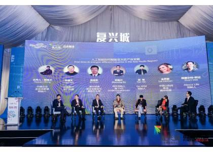 易浦国际化团队迎新观察系列之 --- 中国企业国际化模式评论(3)